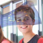European Schoolboy