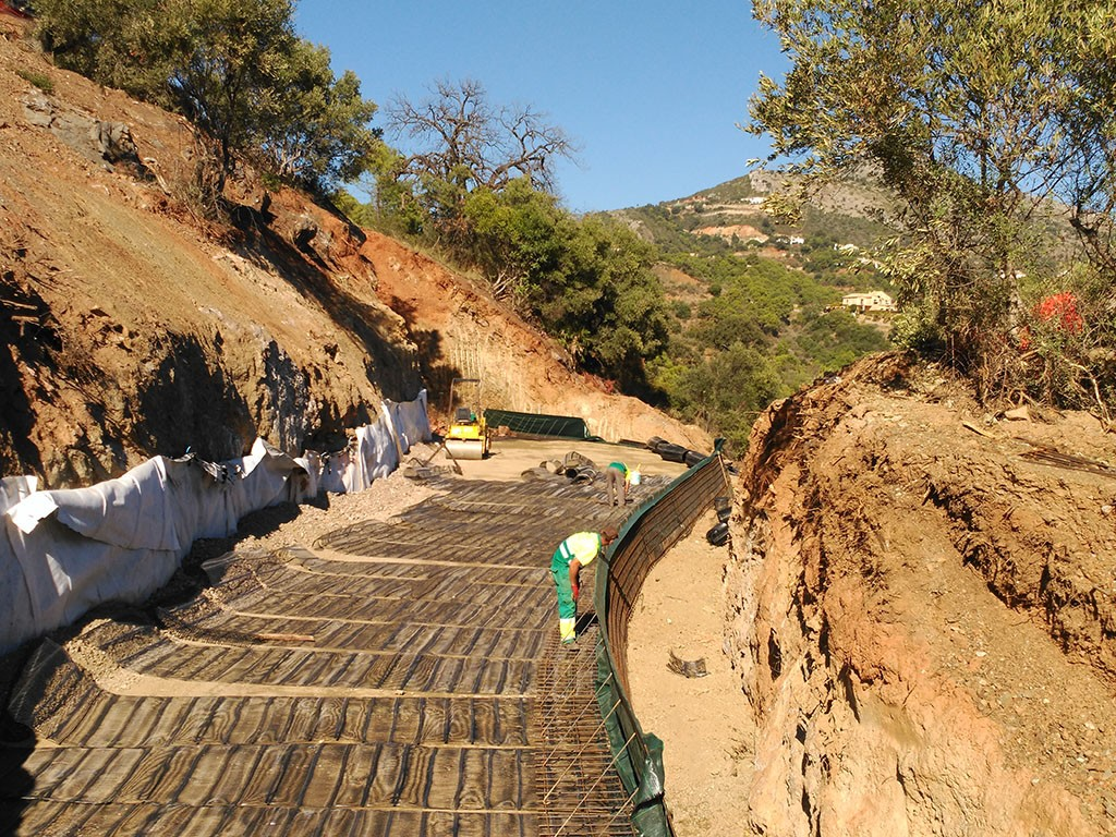 Marbella Club Hills Progress pt3-00002