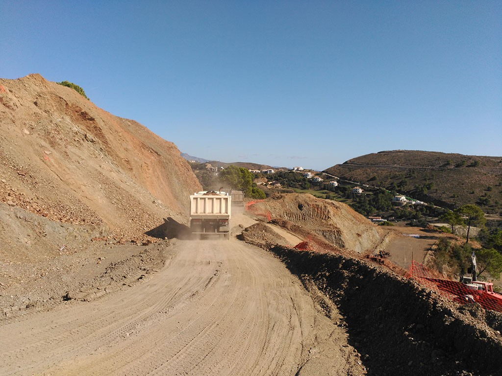 Marbella Club Hills Progress pt3-00006