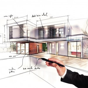 4 Reasons to Invest in an Off-plan Property in Marbella