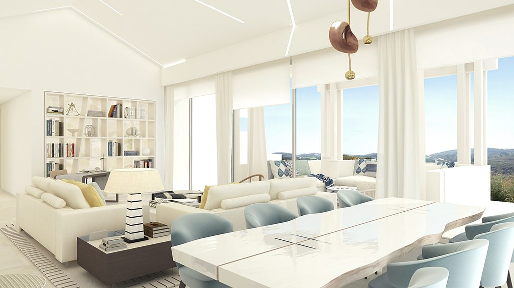 Marbella_luxury_apartment