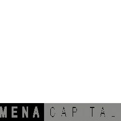 logo mena capital