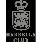 marbella club logo