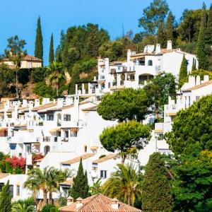 Benahavís – Andalusia's Best Kept Secret