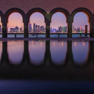 Qatar-investing-Marbella-Club-Hills