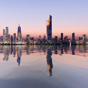 Kuwait_Investment