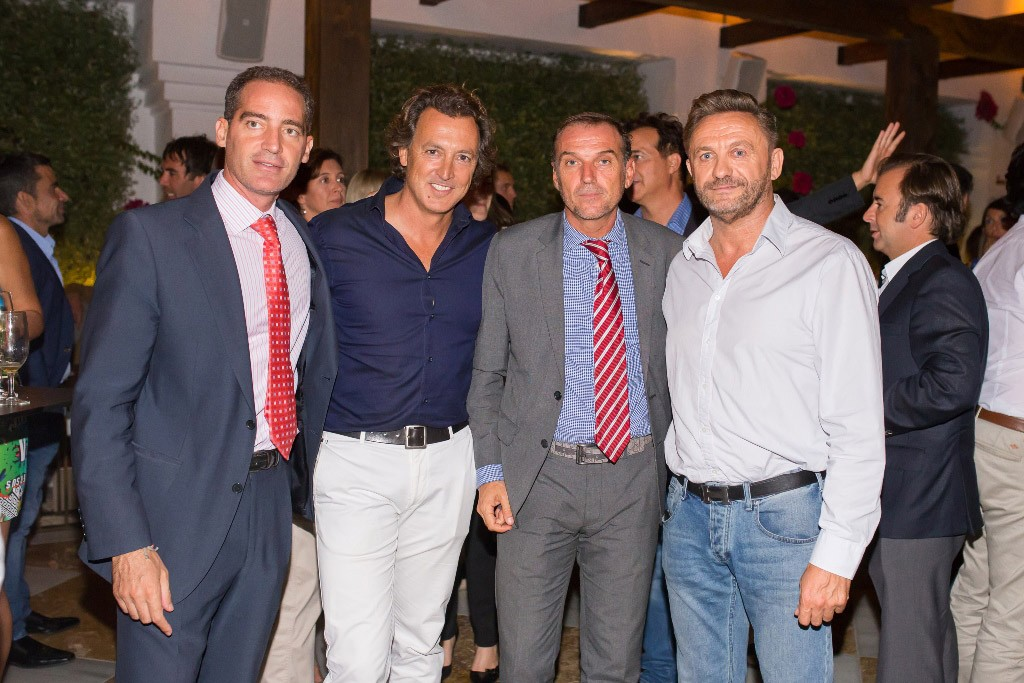Marbella-Club-Hills-Launch-Party17