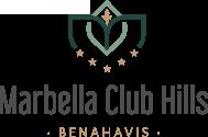 marbella club hills logo