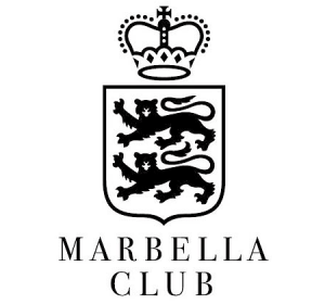 The Marbella Club and Puente Romano