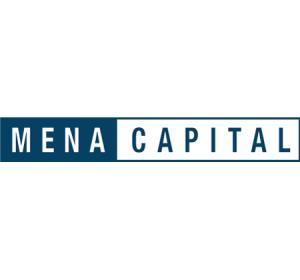 MENA Capital