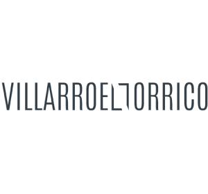 Villarroel Torrico