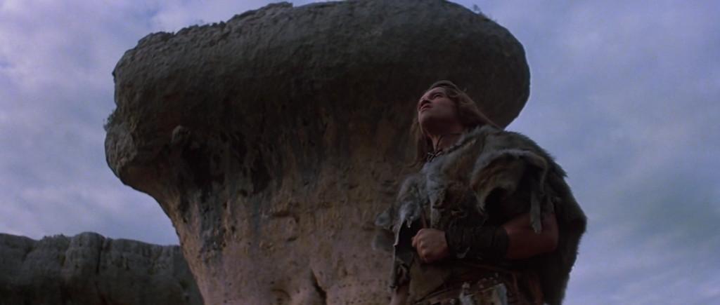Movies-in-Andalusia-Conan-the-Barbarian-marbella-club-hills