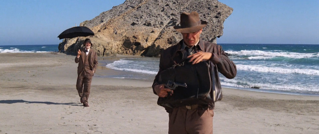 Movies-in-Andalusia-Indiana-Jones-Marbella-Club-hills