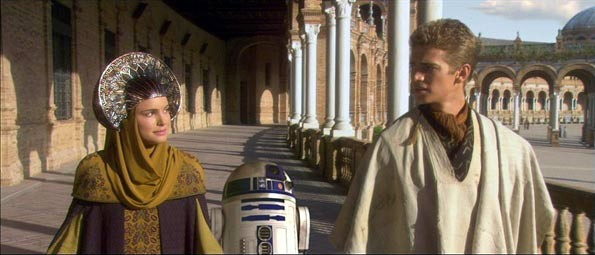 Movies-in-Andalusia-star-wars