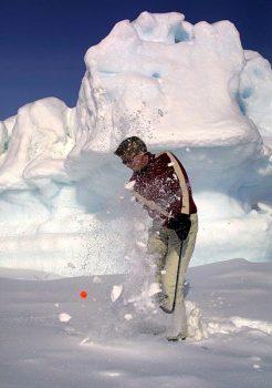 Marbella-Club-Hills-Snow-Golf-Norway1