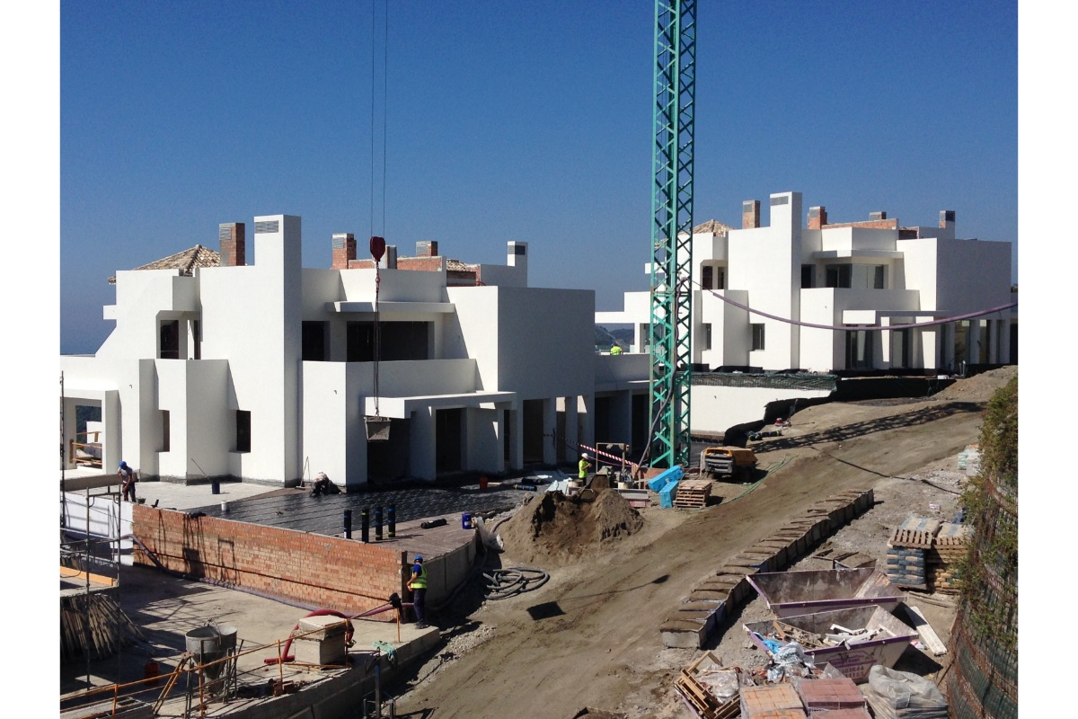 Construction-progress-block-4