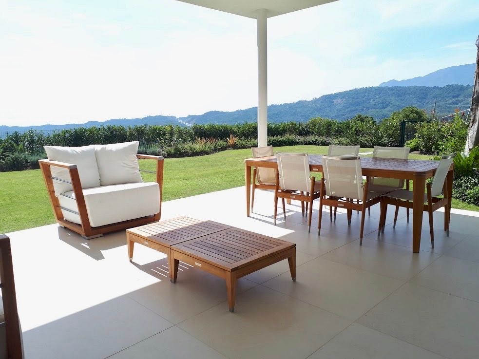 Marbella-Club-Hills-floor-design-terrace