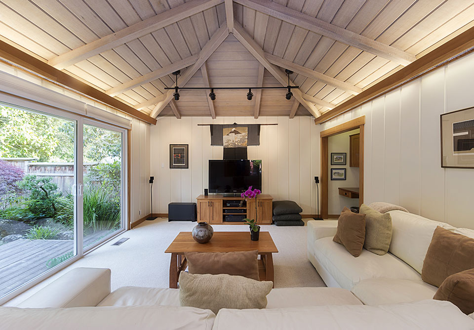 Feng Shui At Home Two Sides Of The Floor Marbella Club Hills Benahavis