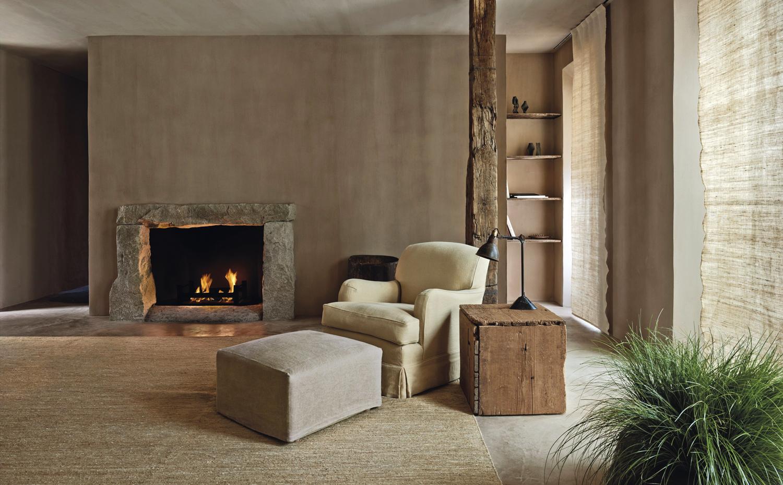 wabi-sabi-interior-design