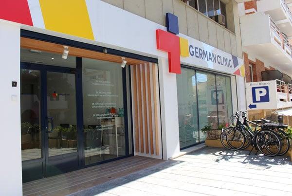German-clinic-marbella