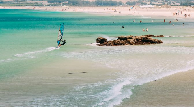 Tarifa places to visit
